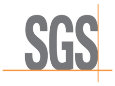 Job Opportunity at SGS, OI & Quality Country Manager