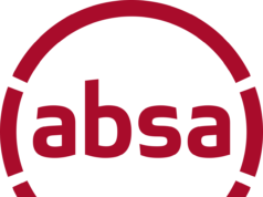 Job Opportunity at Absa, Interns Retail Products