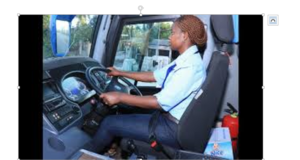 50 Driving Jobs at Simba Supply Chain Solutions Limited (SSCS Ltd)