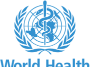 Job Opportunity at WHO, Consultant